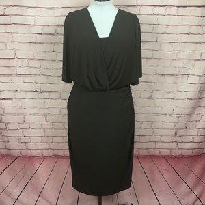 Jones Wear Dress Size 14